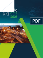 DesafiosXXI  santacruzdata Cainco.pdf