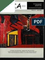 WAKA XXI REVISTA FAUA UNI  num 3 agosto 2005.pdf