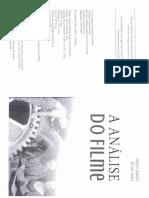 102882081-A-analise-do-filme-Cap-4-Jacques-Aumont.pdf
