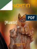 infodatin_kusta.pdf