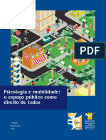 PSICOLOGIA E MOBILIDADE.pdf