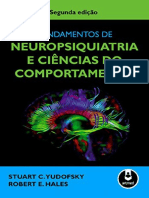 resumo-fundamentos-neuropsiquiatria-ciencias-comportamento-7f55.pdf