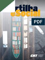 Cartilha Esocial Web