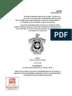 ANALISA PERUBAHAN HB.pdf