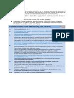 stratégies de réception et cadre européen-1