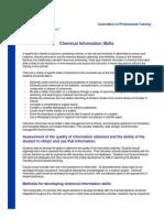 chemical-information-skills.pdf