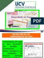 COMPROBANTES DE PAGO Y CONCIENCIA  TRIBUTARIA.pptx