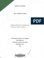 entibado.pdf