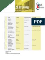 Licenciatura-arq-interiores.pdf