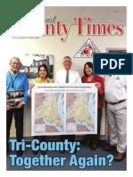 2018-11-29 Calvert County Times