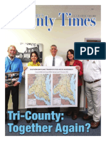 2018-11-29 St. Mary's County Times
