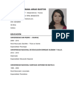 Curriculum Modelo Actualizado Ultimo (1)