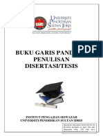 BUKU GARIS PANDUAN PENULISAN DISERTASITESIS.pdf