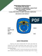 315406500-Pembuatan-Aspal-Polimer-Dengan-Ban-Bekas-Dan-Bakelit.doc