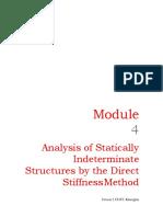 m4l23.pdf