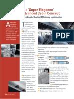 Dual Class Brochure Innovation 2009light