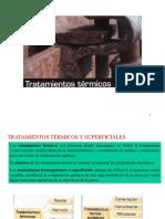 Unidad III - 1 Tratamientos Térmicos.pdf