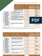 Ficha Evaluación TA Adaptada UMCH. 2018 (1)