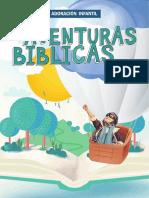 libro_adoracion_infantil.pdf