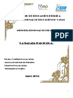 barajas_fonologicas.pdf