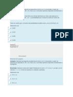 371298318-Examen-de-Calculo.docx