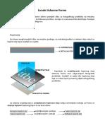 tiskovne-formeee.pdf