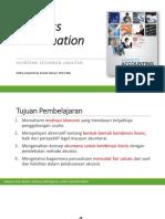 06 Business Combination Beams IDN KS