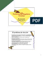 Axiomas_Preferencias