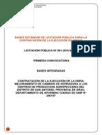 Lp 001 Bases Bases Integradas Obras