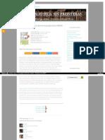 Http Alamanath Com 668398-eBook-simon-sinek-epub HTML# W Zhb5XmFk Pdfmyurl