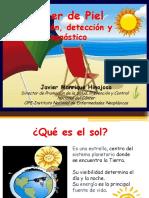 28022014_SOL_Y_PLAYA.pdf
