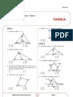 GM_1T.pdf