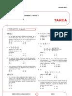 NUM_OPE_1T.pdf