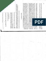 La_simulacion_y_el_subterfugio_laborales.pdf