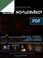 Anti-racism Media.pdf