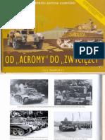 Od Acromy do Zwyciezcy vol.8.pdf