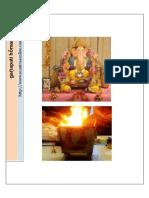 Ganesh Homa
