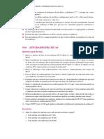 Execicio de Redes (2)