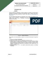 6. Manual de Usuario - Técnico Asistente Informático