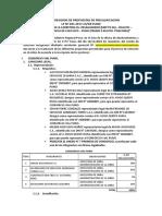 ACTA DE REVISION DE PROPUESTAS DE PRECALIFICACION.doc