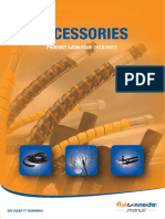 Accessories Product Catalogue