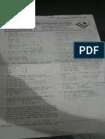 Mate X PM Sem Ganjil 15-16
