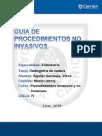 guia de procedimientos