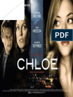Chloe - Tra seduzione e inganno (2009).pdf