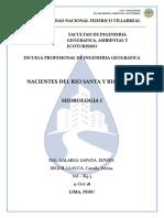 Nacimientes Del Rios Hidro1
