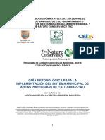 GUIA SIMAP CALI.pdf