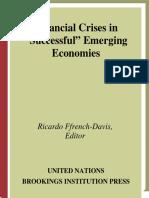 RICARD~3.PDF