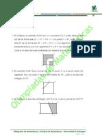 areas OLIMPIADAS.pdf