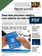 Diario Oficial 2018-11-12 Completo