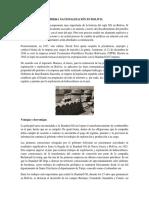 PRIM_NACIO_EN_BOL.docx